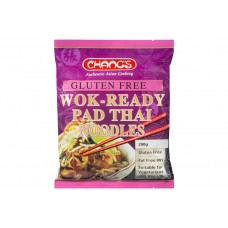 Chang's Wok Ready Noodle Pad Thai 200g