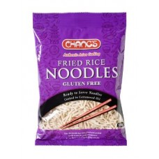 Chang's Fried Rice Noodles 100g