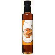 Culinary House Maple Syrup Dessert Sauce 250ml