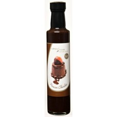 Culinary House Premium Chocolate Dessert Sauce 250ml