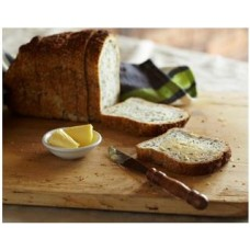 GoGF Dairy Free White Bread 480g (Buy In-Store ,or Buy On-Line and Collect from our Store - NO DELIVERY SERVICE FOR THIS ITEM)