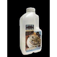 Yes You Can Chocolate Chip Pancake 175g